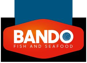 Balık ve Su Ürünleri